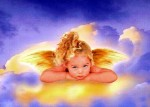 angeli01.jpg