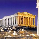 Atene_1